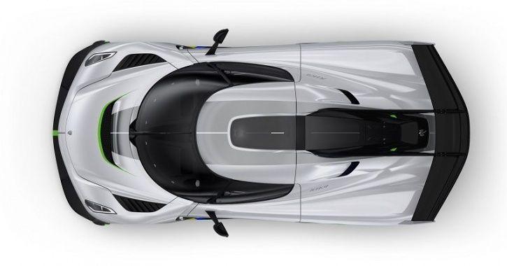 Koenigsegg Jesko, Koenigsegg Fastest Car, Koenigsegg Jesko Unveil, Koenigsegg Jesko Top Speed, Koeni