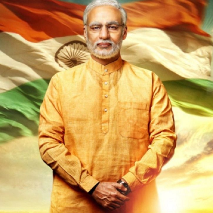 Lyricists Javed Akhtar and Sameer Denies Writing For PM Narendra Modi's Biopic, Producers Clarify