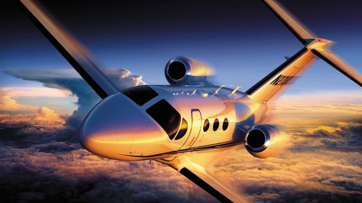 Mumbai to Delhi, OAG report, aviation industry, busiest domestic routes, pollution, India