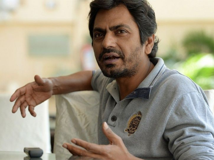 Nawazuddin Siddiqui Supports Khans, Says One Flop Film Doesn't Mean Their Era Is Over