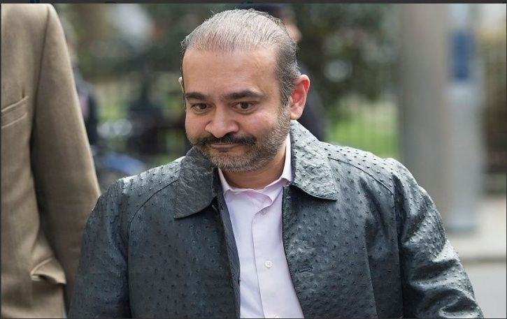 Nirav Modi, Westminster Magistrate Court, Vijay Mallya, bail rejected, extradition, jail