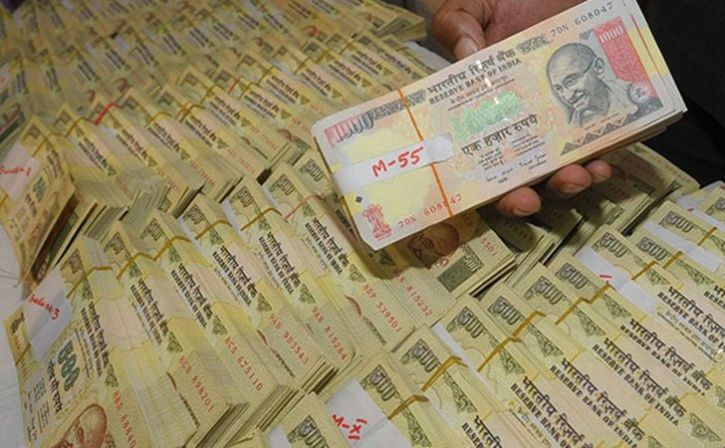 PM Modi Went Ahead With Demonetisation Before RBI