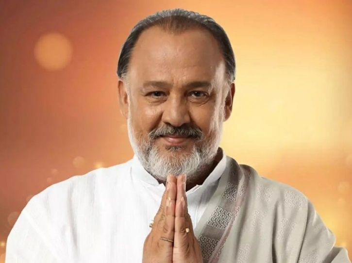 Post Rape Accusation, Alok Nath to Play A Judge In A Movie Based On The #MeToo Movement