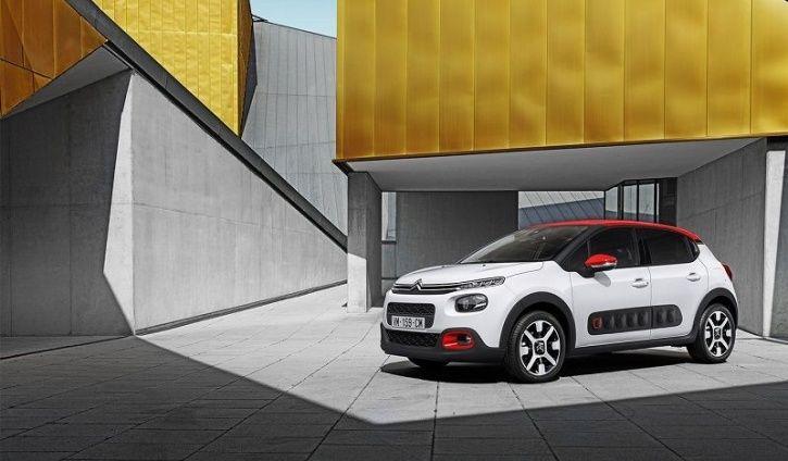 PSA Peugeot Citroen, Peugeot Electric India, Peugeot India Launch, Peugeot India Debut, Citroen Elec