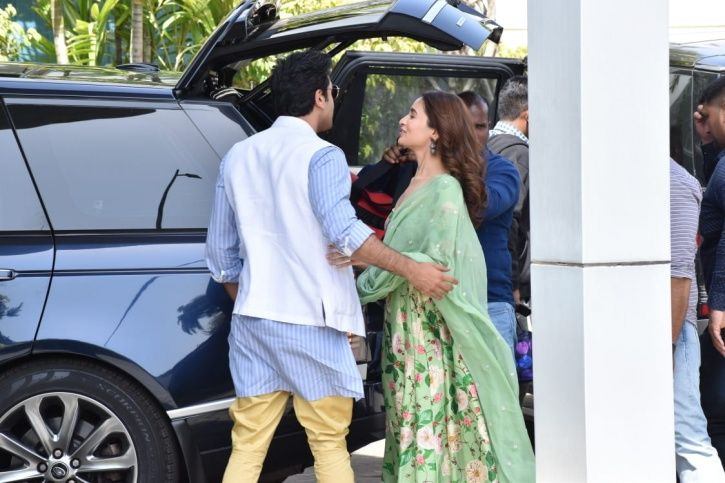 Ranbir and Alia10