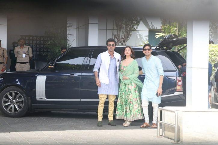 Ranbir and Alia3