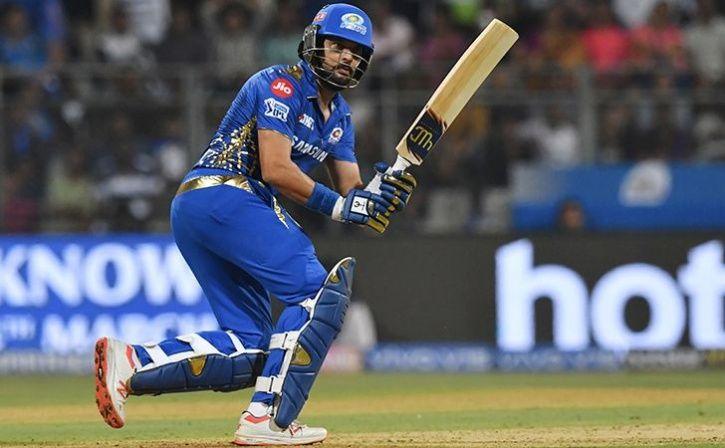 Rishabh Pant Can Be The Next Big Thing, Says Yuvraj Singh