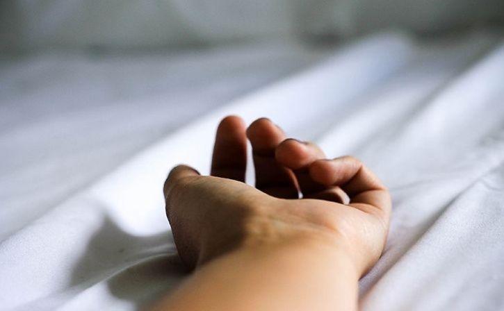 school buries boy body to hush up murder