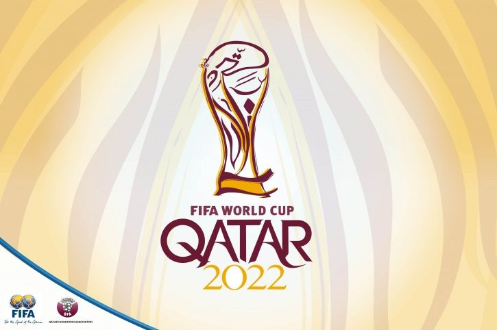 The 2022 FIFA World Cup will be held in Qatar