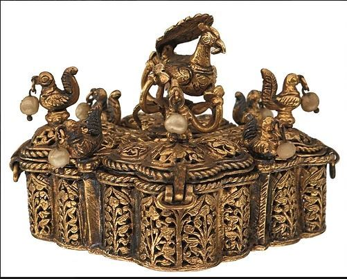 Tipu Sultan, London, United Kingdom, auction, artefacts, Anthony Cribb