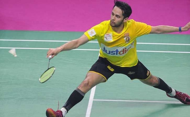 Top Badminton Players Are Facing Shortage Of Funds For International Trips