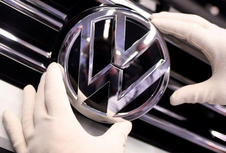 Volkswagen India Fine, Volkswagen India Penalty, Volkswagen India Diesel Emissions Case, Volkswagen