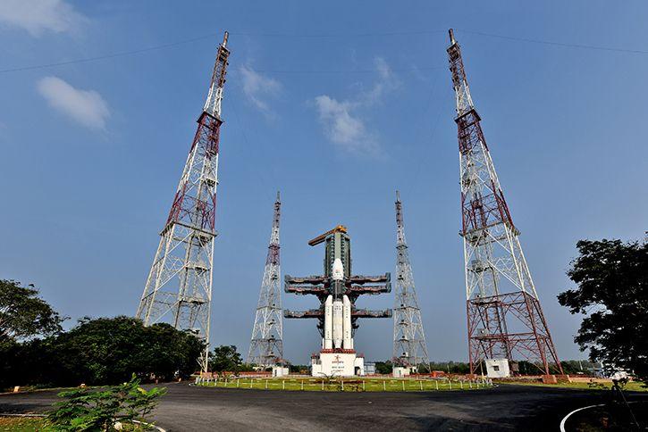 watch isro launch