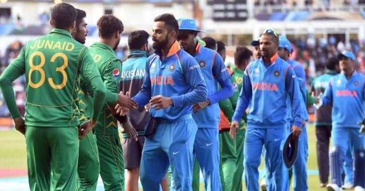 2019 icc cricket world cup