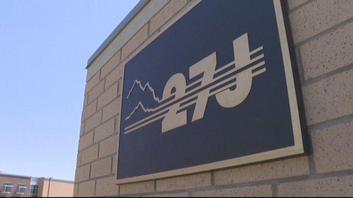 27J schools