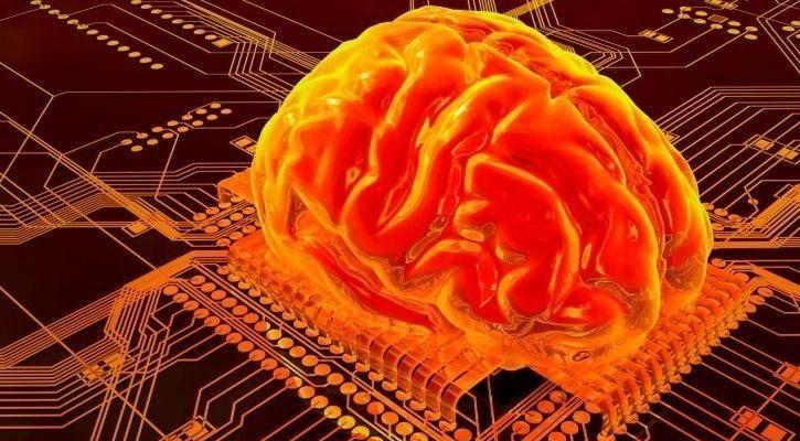 AI research