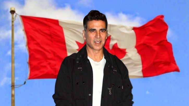 akshay kumar canadian citizenship row and national award win: here