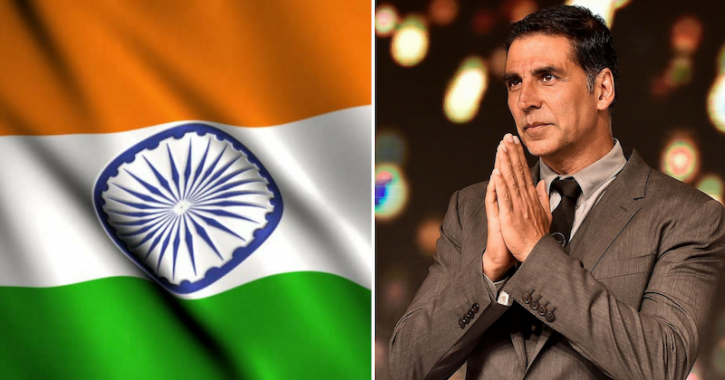 Akshay Kumar's Canadian Citizenship & National Award Win: Here's All You Need To Know