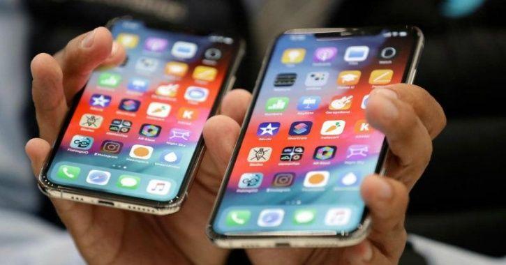 apple iphone, iphone price hike, iphone us china, us china trade war, iphone india price, iphone
