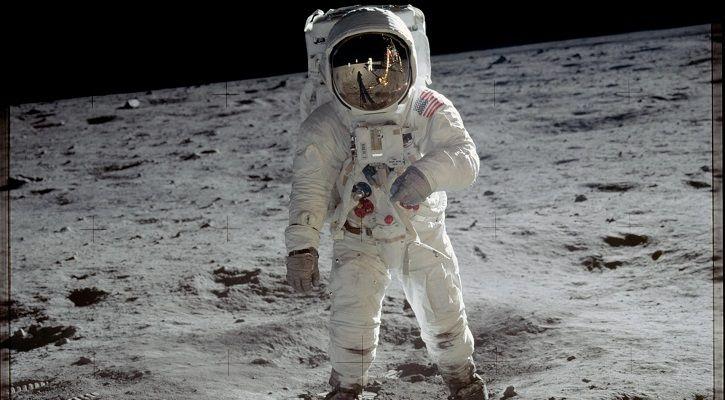 Artemis Moon mission