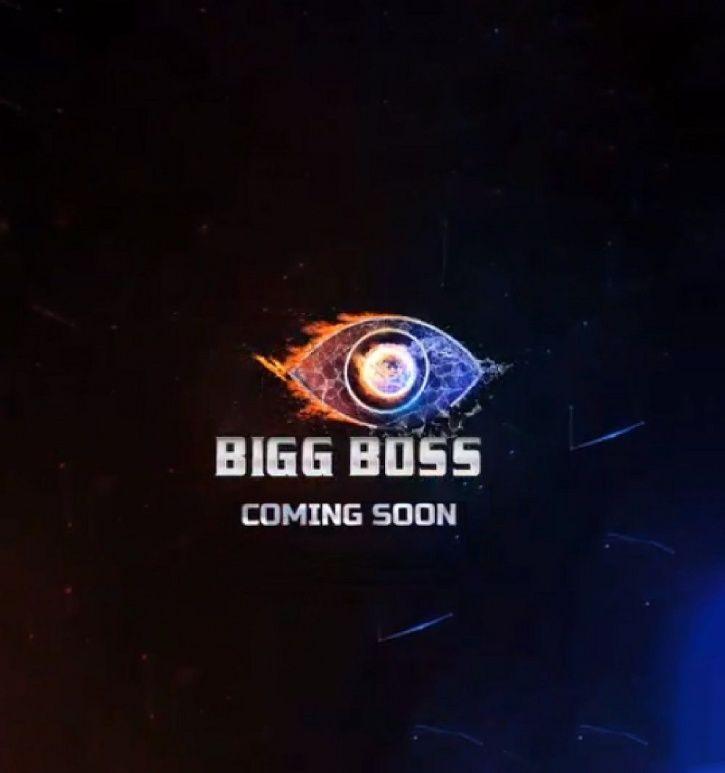 Bigg Boss 13: Salman Khan to rope in TikTok celebrities.