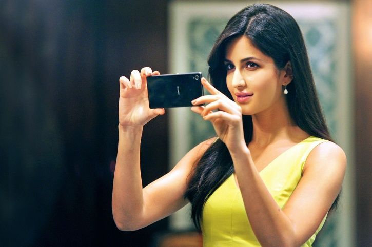 Celebrity Stalkers: Katrina Kaif was stalked by this man,