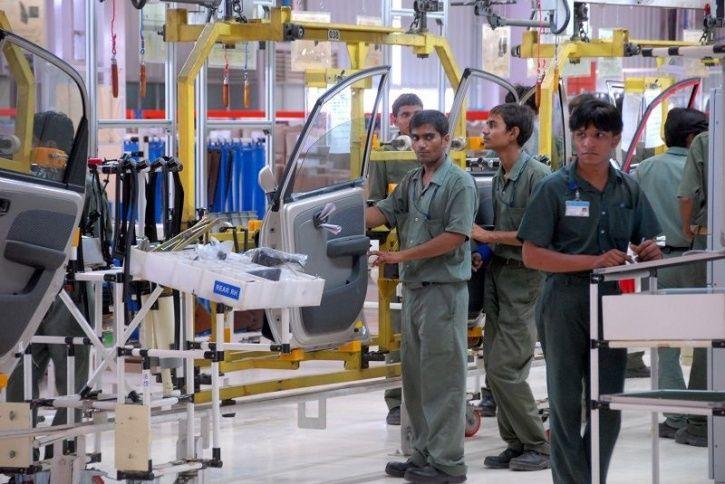 Electric Cars India, India Job Generation, India Employment Analysis, Employment Ratio India, EV Ind