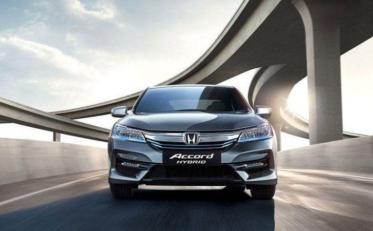 Honda Electric, Honda Hybrid Cars, Honda India Hybrid, Honda Accord Hybrid, Honda BS VI Cars, Honda