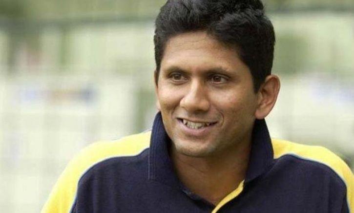 ICC World Cup 2019 Venkatesh Prasad