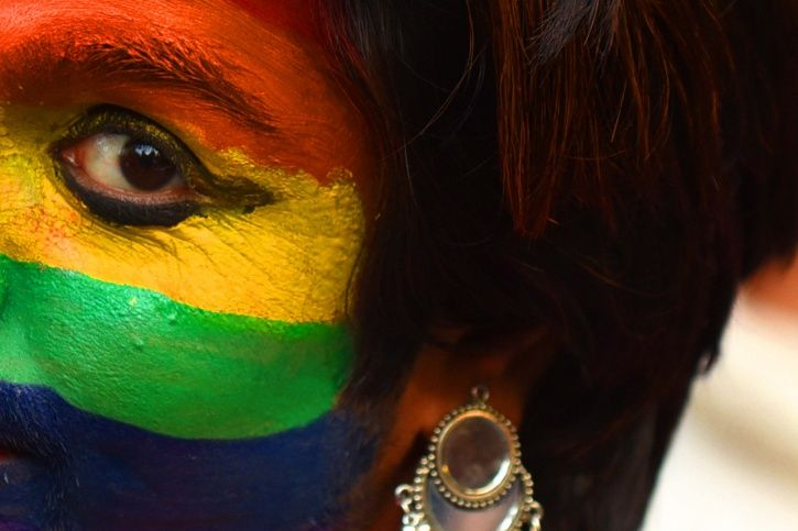 INDIA BJP's Landslide Victory Has Made The Road Ahead Tougher For India's LGBTQ+ Community
