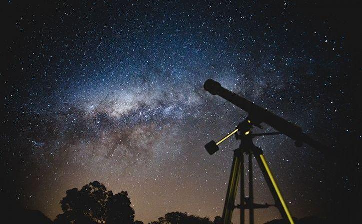 india developing worlds largest telescope