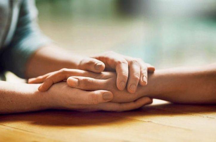 Inter-Caste Relationship