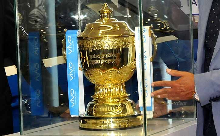 ipl ticket sold out