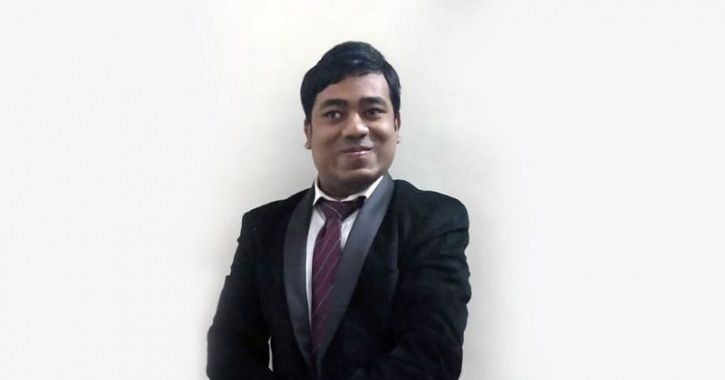 Keshav Chandra