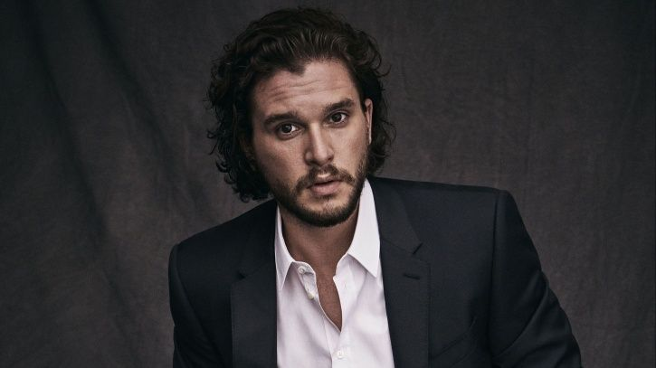 Kit Harington reacts to criticism on Game of Thrones finale, says he doesn