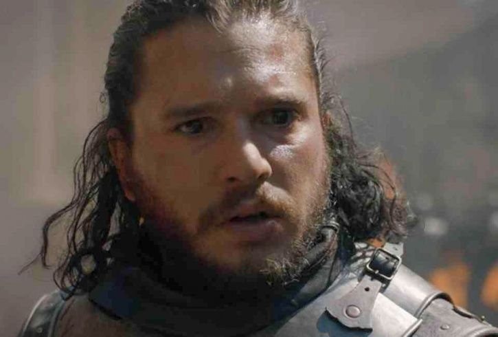 Kit Harington talks about game of thrones finale, says it will be disappointing.