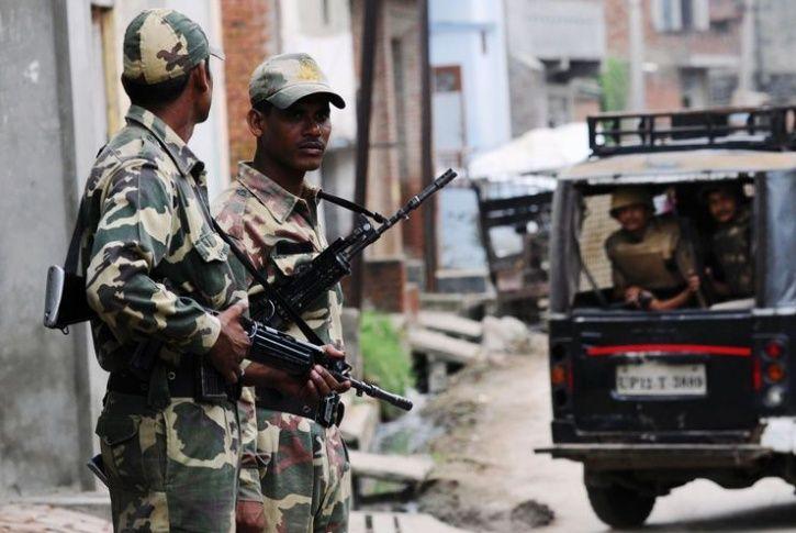 muzaffarnagar riots accused