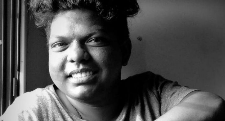 None Of The Transgender Candidates Won In These Lok Sabha Elections But Hope's Not Lost
