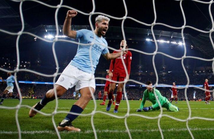 Premier League final