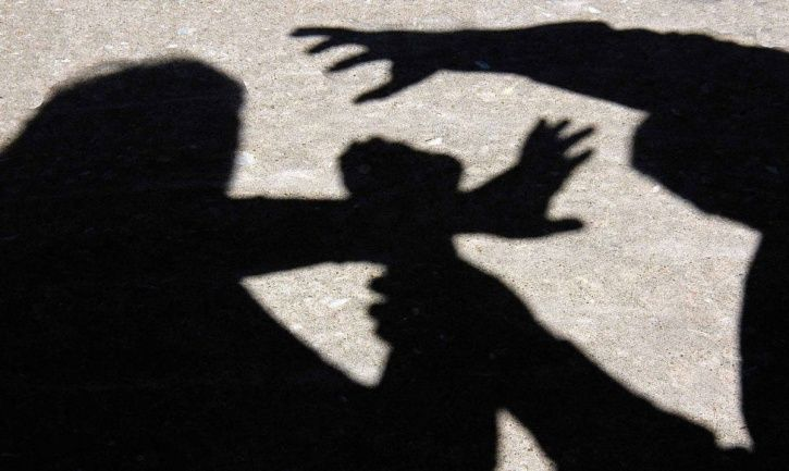 Rape Case Karan Oberoi