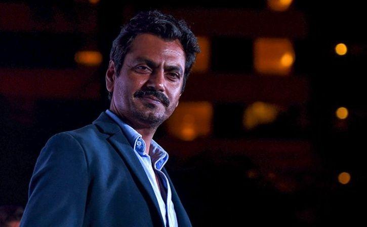 sudhir mishra wanted work with nawazuddin