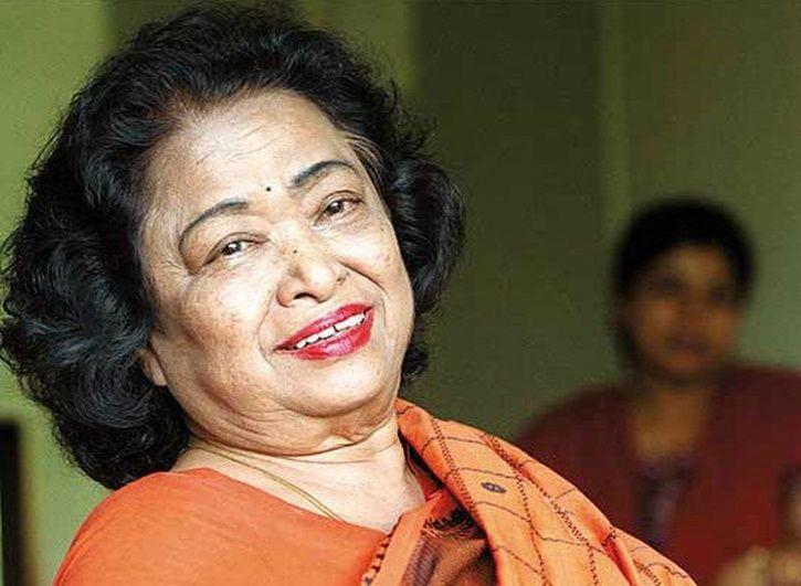 Vidya Balan has been roped in for Shakuntala Devi biopic.