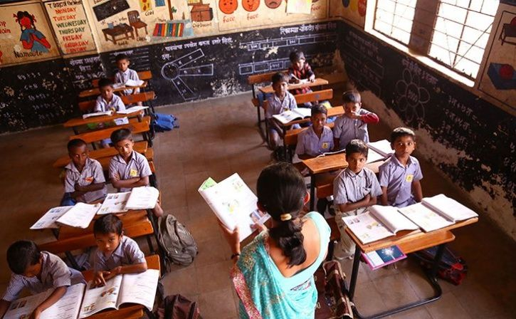 Why Do Indian Schools Need Counselors