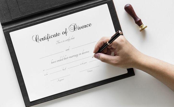 woman forges uae based husband sign for divorce