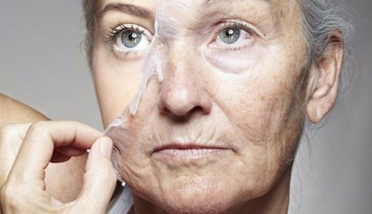 Zombie Cells Are the Reason For Ageing Healthline