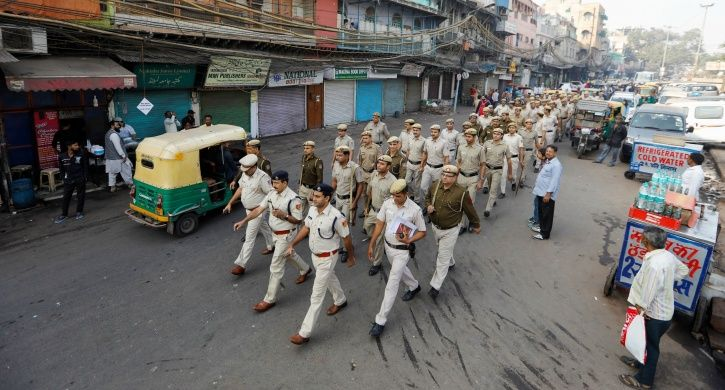 Ayodhya Verdict: 5 Things You Can Do To Maintain Peace And Harmony
