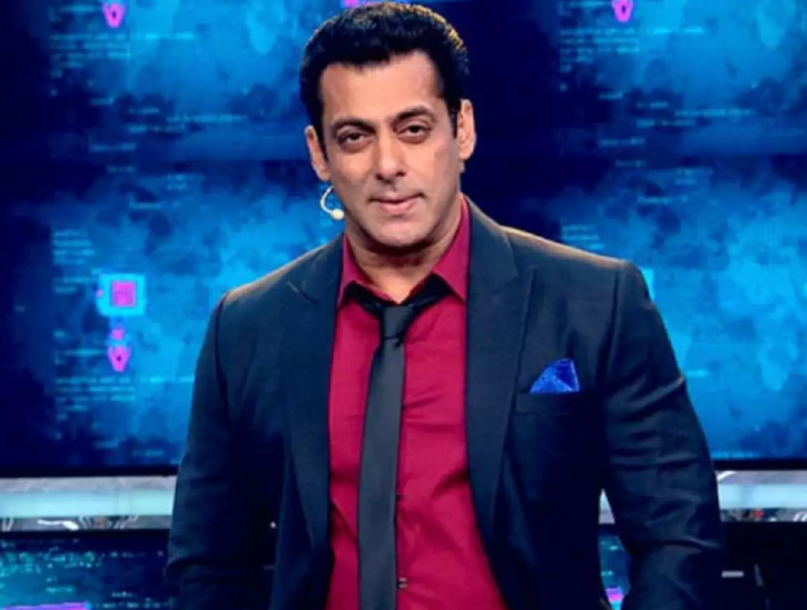 Bigg Boss 13 Might Get Extended For A Month Because The Show Is Finally Picking On TRP Charts!