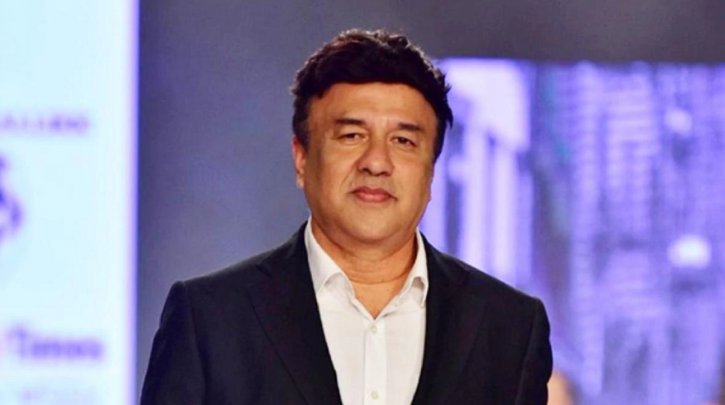Breaking His Silence After So Long, Anu Malik Opens Up On #MeToo Allegations Against Him