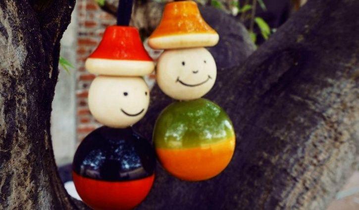 channapatna, channapatna toys, bharath arts crafts, indian toys, art, indian folk art