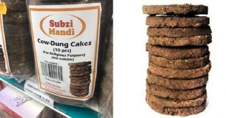 cow dung, cow dung amazon, cow dung flipkart, cow dung cake, cow dung cake new jersey, cow dung cake